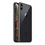 iPhone Xs Max - Dual nanoSIM
